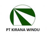 PT KIRANA WINDU