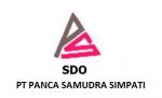 PT PANCA SAMUDERA SIMPATI