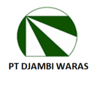 PT DJAMBI WARAS