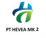 PT HEVEA MK 2