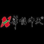 HEBEI CHEMICAL HUANENG ZHONGTIAN GROUP CO., LTD