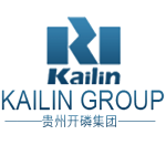 kailin_group.png