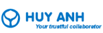 HUY ANH RUBBER COMPANY LIMITED (VIETNAM)