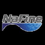 Nafine