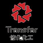 Transfar