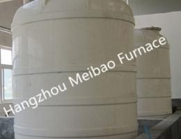 Chemical-Storage-Tank.jpg
