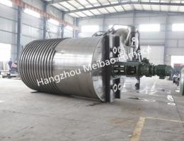 Stainless-Steel-Industrial-Storage-Tank.jpg