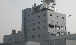 洗衣粉干燥生产线_(2).jpg