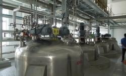 液洗生产线.JPG